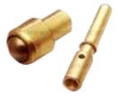 exporter of brass electrical plugins