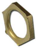 brass nuts bolts manufacturer